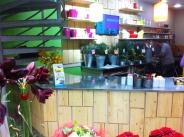 Jardin des Fleurs de Bidart